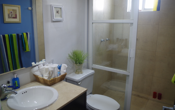 Foto de casa en venta en  , cancún centro, benito juárez, quintana roo, 1135325 No. 10