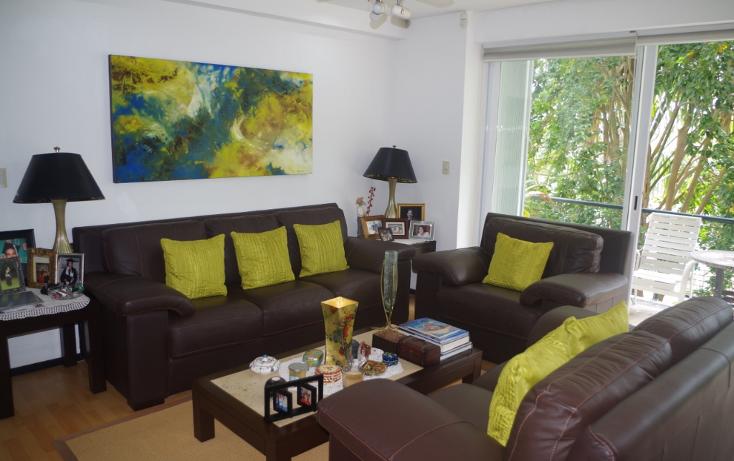 Foto de casa en venta en  , cancún centro, benito juárez, quintana roo, 1135325 No. 12