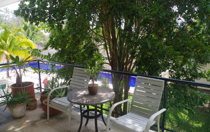 Foto de departamento en venta en  , cancún centro, benito juárez, quintana roo, 1135325 No. 15