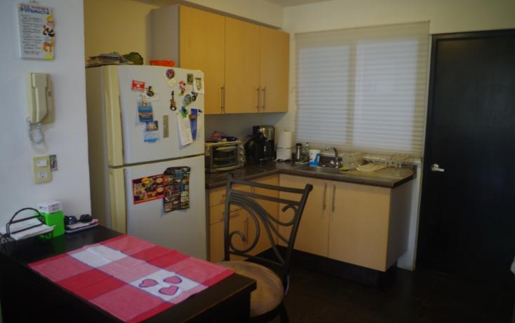 Foto de casa en venta en  , cancún centro, benito juárez, quintana roo, 1135325 No. 16