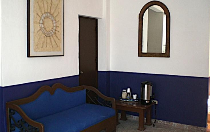 Foto de edificio en venta en  , cancún centro, benito juárez, quintana roo, 1136345 No. 03
