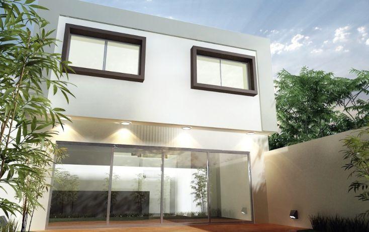 Foto de casa en venta en, cancún centro, benito juárez, quintana roo, 1140219 no 02
