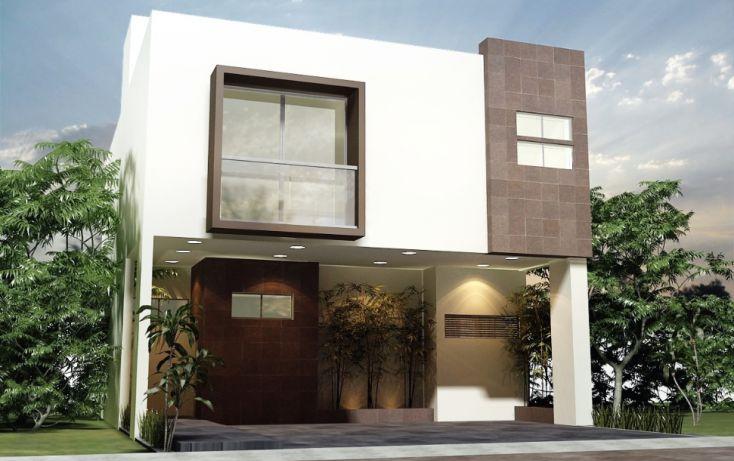 Foto de casa en venta en, cancún centro, benito juárez, quintana roo, 1140219 no 03