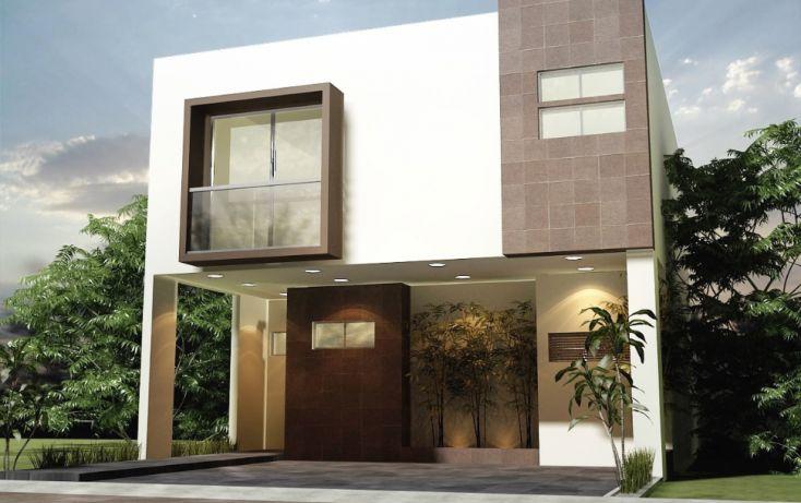 Foto de casa en venta en, cancún centro, benito juárez, quintana roo, 1140219 no 04