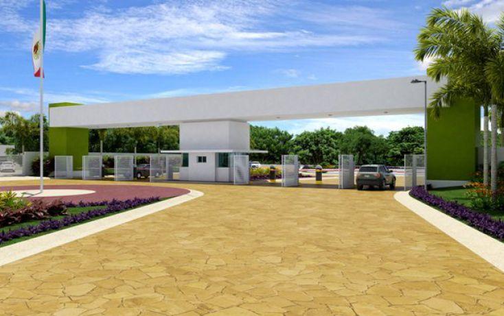 Foto de casa en venta en, cancún centro, benito juárez, quintana roo, 1140219 no 06
