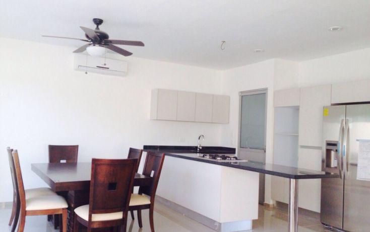 Foto de casa en venta en, cancún centro, benito juárez, quintana roo, 1140219 no 07