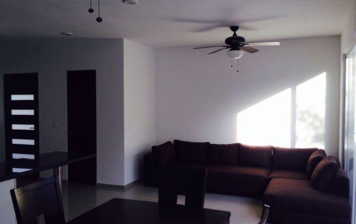 Foto de casa en venta en, cancún centro, benito juárez, quintana roo, 1140219 no 08