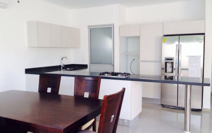 Foto de casa en venta en, cancún centro, benito juárez, quintana roo, 1140219 no 09