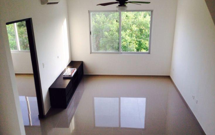 Foto de casa en venta en, cancún centro, benito juárez, quintana roo, 1140219 no 11