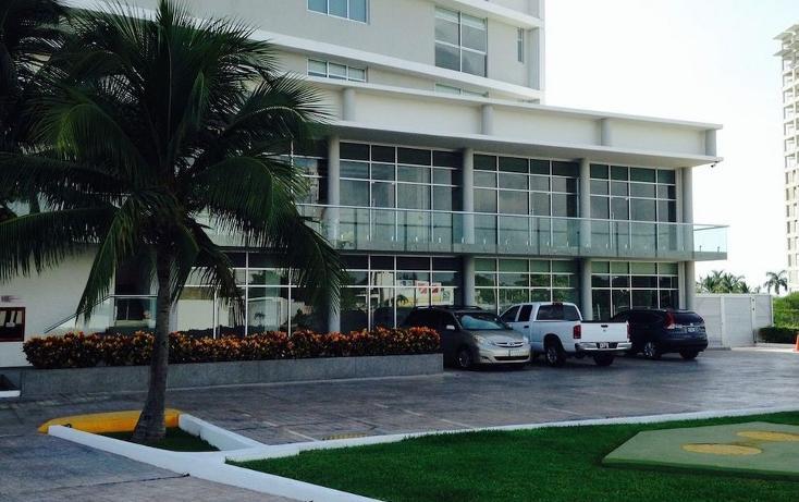 Foto de local en renta en, cancún centro, benito juárez, quintana roo, 1140745 no 02