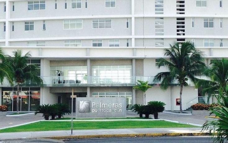 Foto de local en renta en, cancún centro, benito juárez, quintana roo, 1140745 no 03