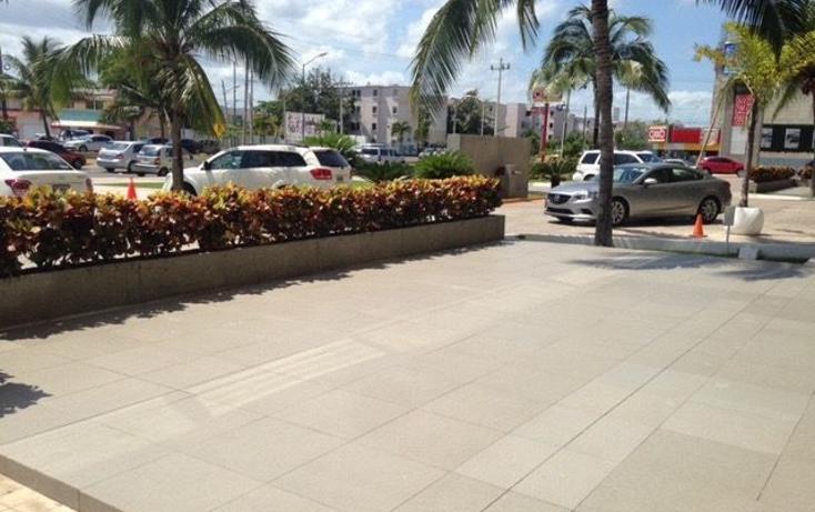 Foto de local en renta en, cancún centro, benito juárez, quintana roo, 1140745 no 04
