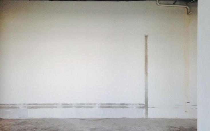 Foto de local en renta en  , cancún centro, benito juárez, quintana roo, 1140745 No. 05