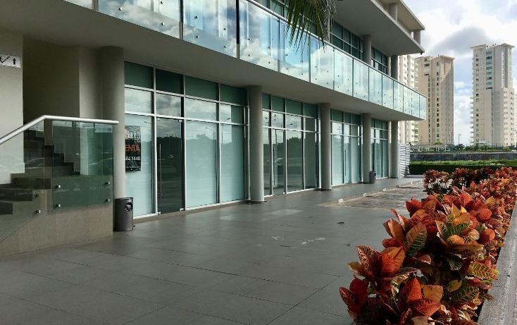 Foto de local en renta en, cancún centro, benito juárez, quintana roo, 1140745 no 07