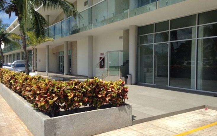Foto de local en renta en  , cancún centro, benito juárez, quintana roo, 1140745 No. 07