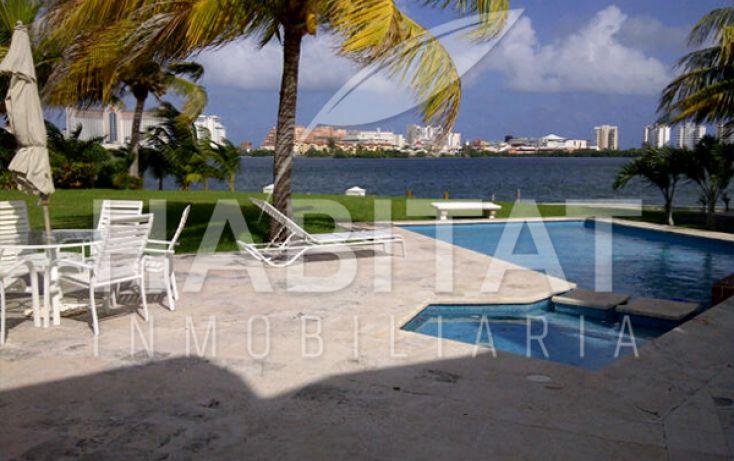 Foto de casa en venta en, cancún centro, benito juárez, quintana roo, 1143005 no 03