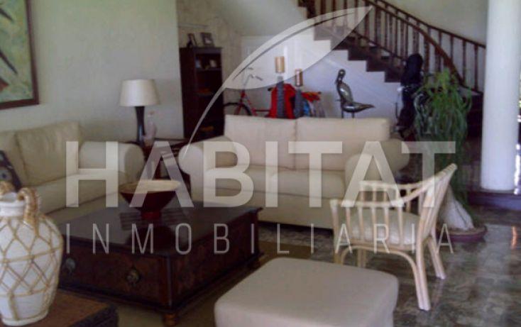 Foto de casa en venta en, cancún centro, benito juárez, quintana roo, 1143005 no 05