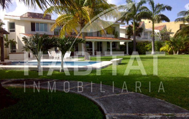 Foto de casa en venta en, cancún centro, benito juárez, quintana roo, 1143005 no 06