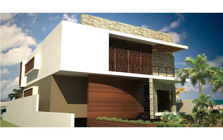 Foto de casa en venta en  , canc?n centro, benito ju?rez, quintana roo, 1144681 No. 13