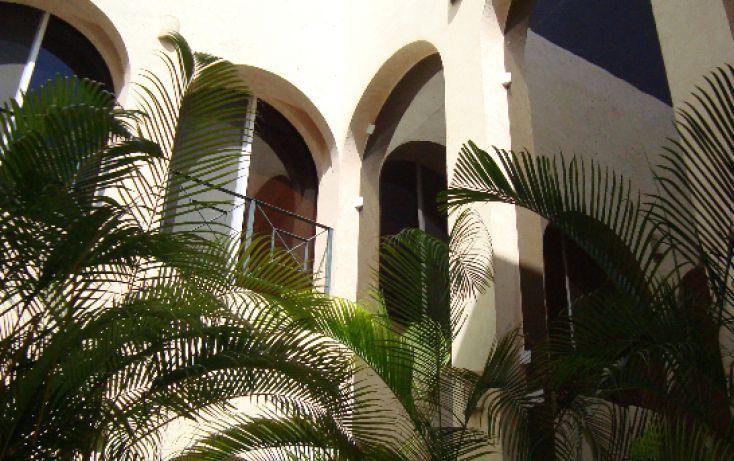 Foto de casa en venta en, cancún centro, benito juárez, quintana roo, 1148599 no 01