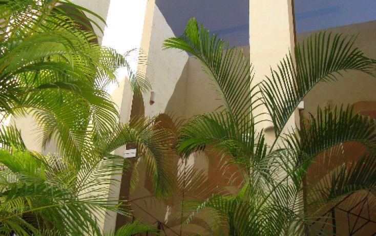 Foto de casa en venta en, cancún centro, benito juárez, quintana roo, 1148599 no 02