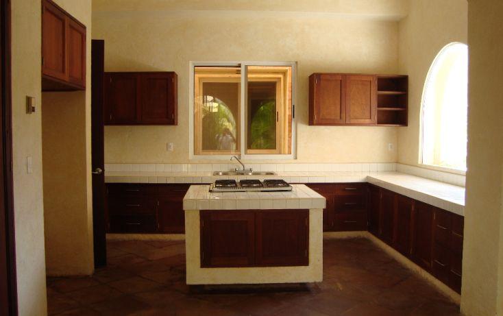 Foto de casa en venta en, cancún centro, benito juárez, quintana roo, 1148599 no 03