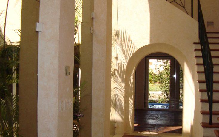 Foto de casa en venta en, cancún centro, benito juárez, quintana roo, 1148599 no 04