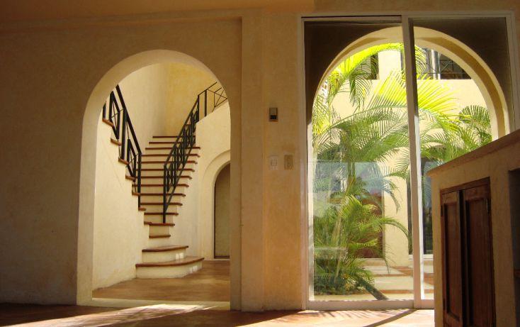 Foto de casa en venta en, cancún centro, benito juárez, quintana roo, 1148599 no 05