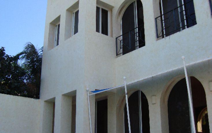 Foto de casa en venta en, cancún centro, benito juárez, quintana roo, 1148599 no 06