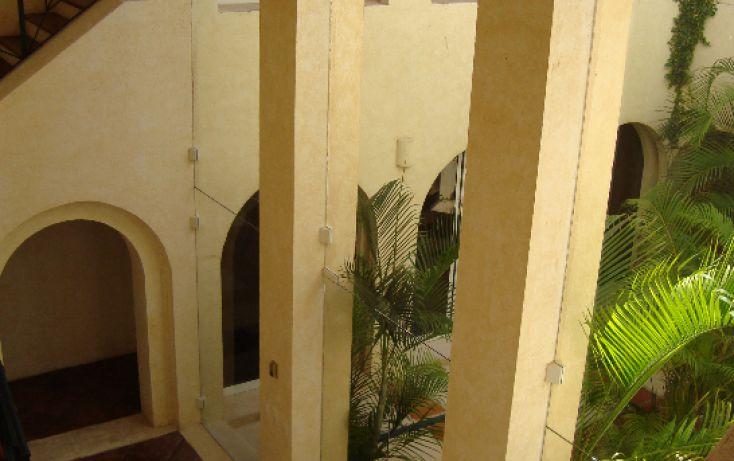 Foto de casa en venta en, cancún centro, benito juárez, quintana roo, 1148599 no 07