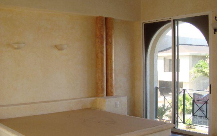 Foto de casa en venta en, cancún centro, benito juárez, quintana roo, 1148599 no 08
