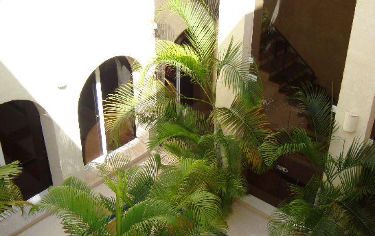 Foto de casa en venta en, cancún centro, benito juárez, quintana roo, 1148599 no 09