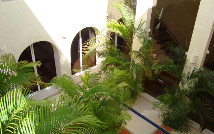 Foto de casa en venta en, cancún centro, benito juárez, quintana roo, 1148599 no 10