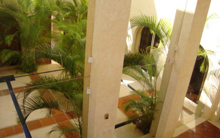 Foto de casa en venta en, cancún centro, benito juárez, quintana roo, 1148599 no 11