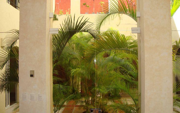 Foto de casa en venta en, cancún centro, benito juárez, quintana roo, 1148599 no 12