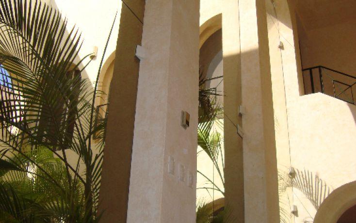 Foto de casa en venta en, cancún centro, benito juárez, quintana roo, 1148599 no 13