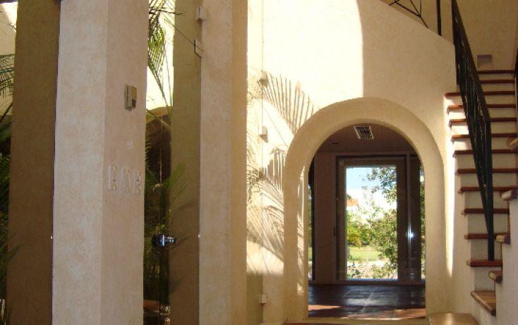 Foto de casa en venta en, cancún centro, benito juárez, quintana roo, 1148599 no 14