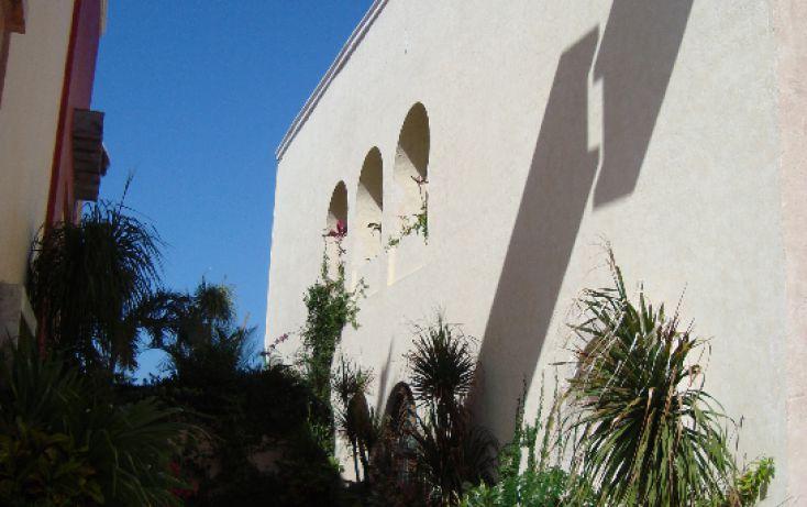 Foto de casa en venta en, cancún centro, benito juárez, quintana roo, 1148599 no 15