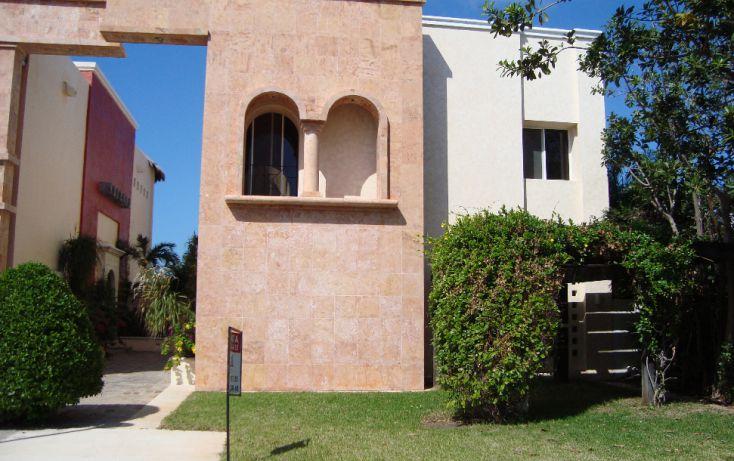 Foto de casa en venta en, cancún centro, benito juárez, quintana roo, 1148599 no 16