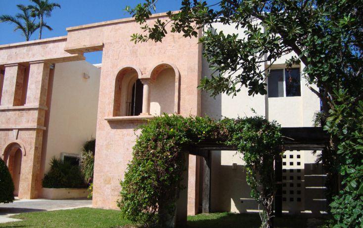 Foto de casa en venta en, cancún centro, benito juárez, quintana roo, 1148599 no 17