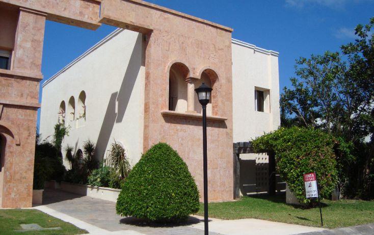 Foto de casa en venta en, cancún centro, benito juárez, quintana roo, 1148599 no 18