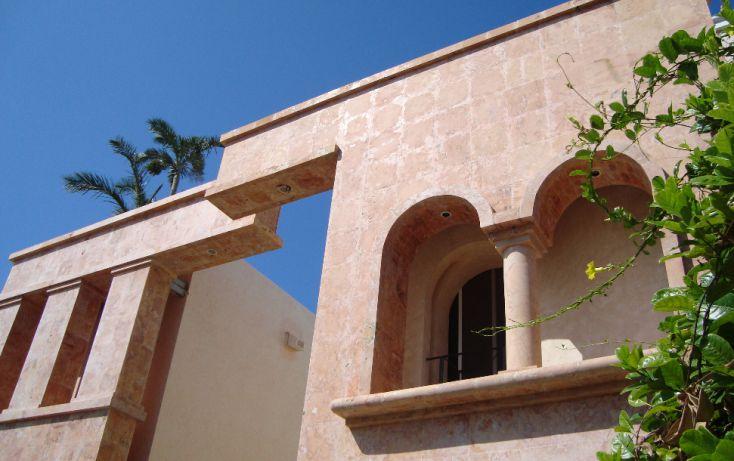 Foto de casa en venta en, cancún centro, benito juárez, quintana roo, 1148599 no 19