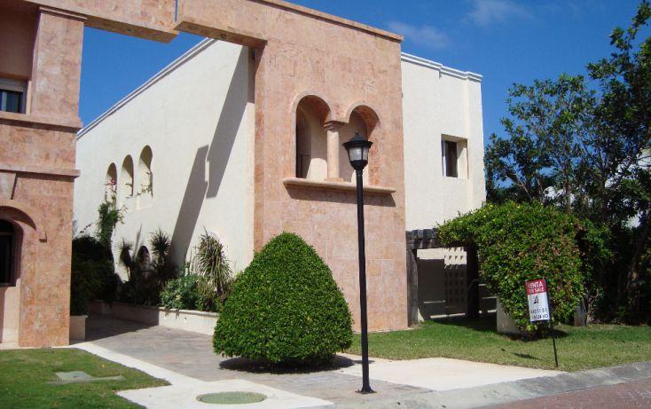 Foto de casa en venta en, cancún centro, benito juárez, quintana roo, 1148599 no 20