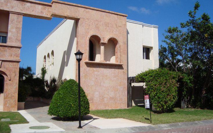 Foto de casa en venta en, cancún centro, benito juárez, quintana roo, 1148599 no 21