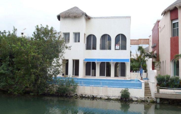 Foto de casa en venta en, cancún centro, benito juárez, quintana roo, 1148599 no 22