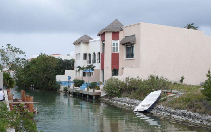 Foto de casa en venta en, cancún centro, benito juárez, quintana roo, 1148599 no 24
