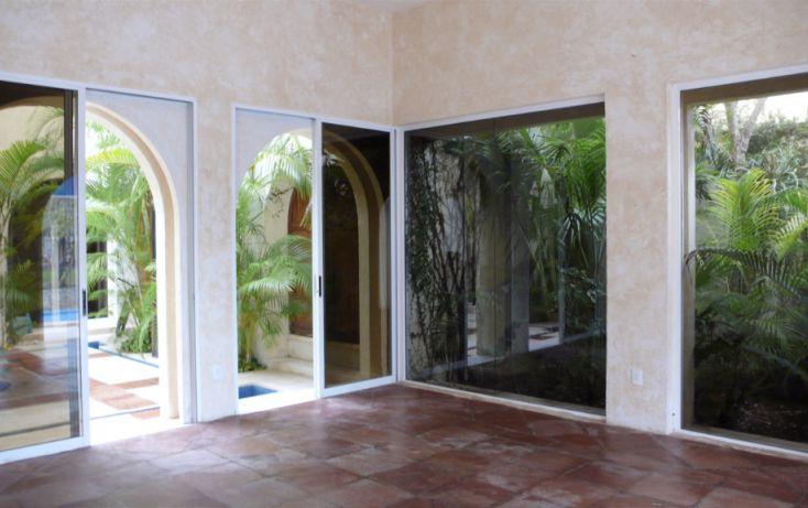 Foto de casa en venta en, cancún centro, benito juárez, quintana roo, 1148599 no 25