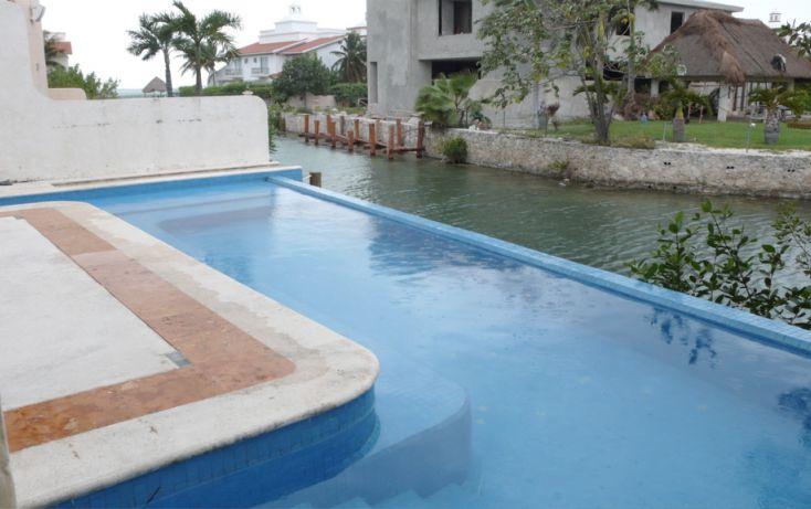 Foto de casa en venta en, cancún centro, benito juárez, quintana roo, 1148599 no 26