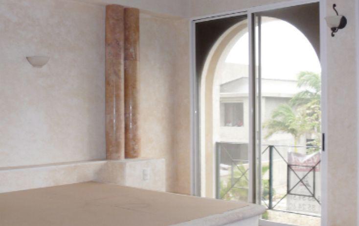 Foto de casa en venta en, cancún centro, benito juárez, quintana roo, 1148599 no 27