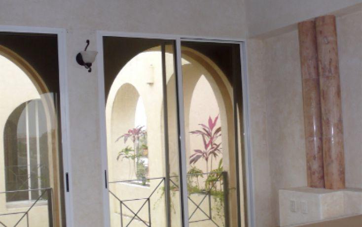 Foto de casa en venta en, cancún centro, benito juárez, quintana roo, 1148599 no 28